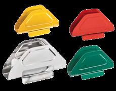 Napkin Cases