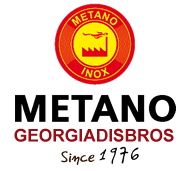 METANO Georgiadi BROS